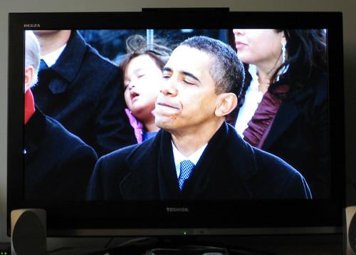 Obama-0069