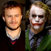 Ledger/Joker