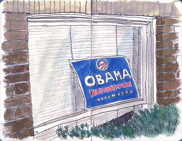 obamawindow012109m