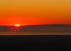 Sunset 1.17.09-5