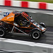 Race of Champions 2008