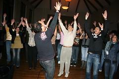 Dunga (64) (Sagrada Famlia - Marietta/GA) Tags: dec2008