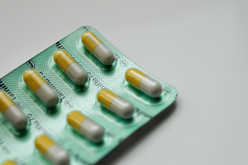 ノロウイルス、薬で下痢を止めると病状が悪化する ...