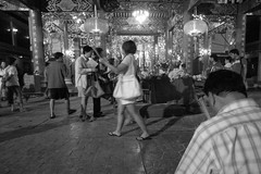 R0016852 (ezraGRD) Tags: thailand bangkokstreetscene bangkoksnapshots bangkokstreetphotography