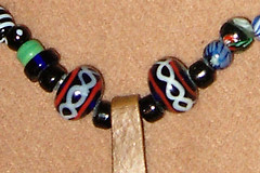 reproduction bead