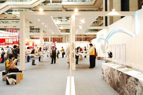 2009台北國際書展02