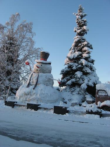 Snowzilla1