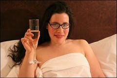 happy hotel champagne erotica hotels donotdisturb hotelbed hotelsex rachelkramerbussel staciejoy booktrailer