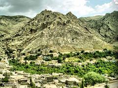 kurdistan Akre (Kurdistan Photo ) Tags: love loves kurdistan barzani kurd kuristani kurdistan4all kurdistan4ever  kurdistan4all kurdene sefti