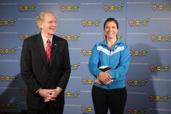 Attorney General Bill Mims and Misty May Treanor (century council) Tags: usa bill dc washington general may listen bill beach scenes council professional century general behind misty may athlete volleyball mims attorney ask learn treanor volleyball attorneys