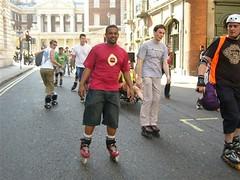 40 (LFNS) Tags: 2006 skating2006 20060910