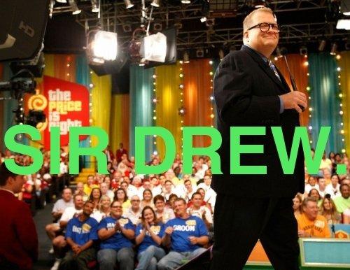SirDrew