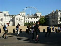 49 (LFNS) Tags: 2006 skating2006 20060910
