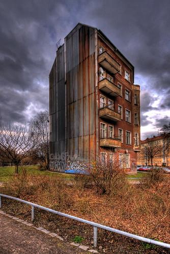 weserstraße berlin neukölln postleitzahl