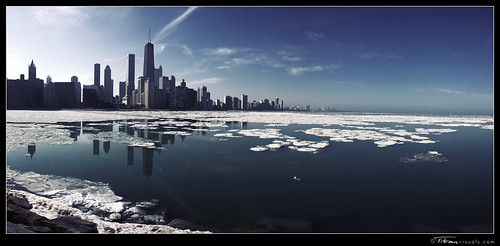 titanvis_8753-8759_chicago