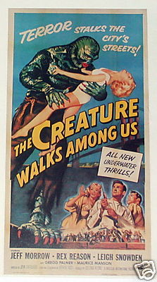 creaturewalks_us