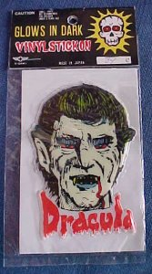 dracula_glowsticker70