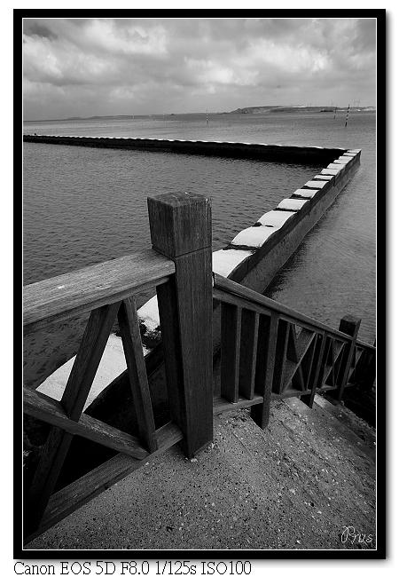 2009 澎湖.春
