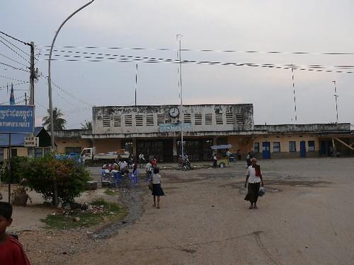 Battambang (50)