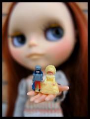 Doll´s dolls
