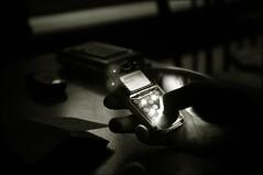 Technologic disease (Mayastar) Tags: cellphone bbbelo jwac trashbit mayastar affezionato technologicdisease tastierabloccata inokiavecchiresistonoanchealleesplosioni cesolounapersonachepuousareuntelefonoinquellecondizionieh fallingapartbutstillworking unuomoeilsuotelefono queltelefonoeunicona