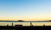 7:00 pm - [explore] (pangpong[bz]) Tags: sunset lake nature rotorua dusk nz 1740 cpl 400d pangpong cokingnd3