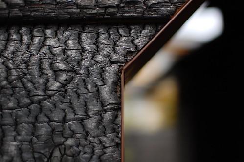 Coal House 2