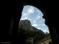 (Leonardo Martins) Tags: brazil nature brasil riodejaneiro wonderful lumix bresil brasilien an panasonic exotic jardimbotnico tropical lagoa through durch lage brasilia brasile ipanema brsil brazilia brazili parquelage brasiilia atravs  brezilya  brezil brasils brazylia  brazlie brazilija brazlia brazili brasila   apuros brasilen  fz18 panasoniclumixfz18      brazylii  brazlija   bhrasal lagemansion brazilijo  brazlii brasilium brail   pirts brazlijas  braxin