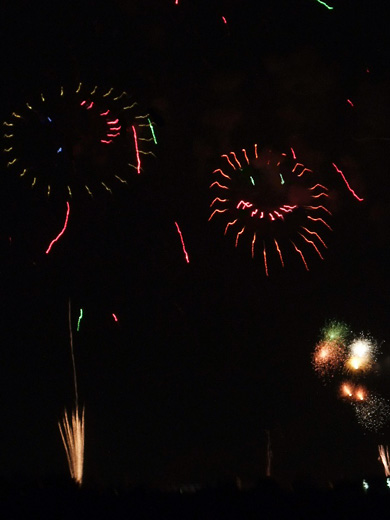 fireworks! _03