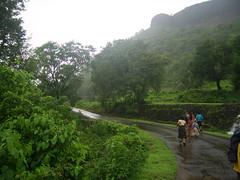 SSA40828 (aayush2004) Tags: bhandardara