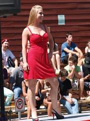 P7193005 (Peelu Figworth) Tags: sun calgary contest bikini kensington salsa pageant swimsuit