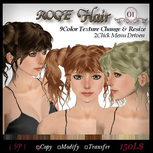 Hair01_SP