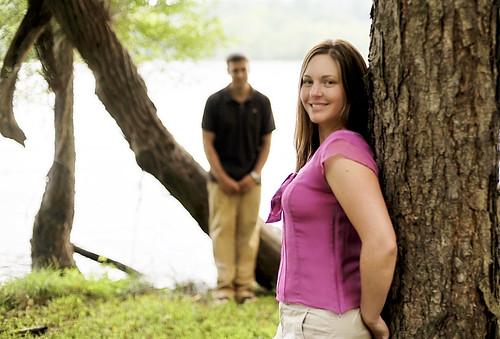 Nic&Janice20090711_926