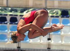 13th Fina World Championships Rome (domenicosavi photographer) Tags: world pictures new city trip travel family flowers friends party summer vacation portrait england italy music food man rome flower roma art fall film sports nature water fashion sport festival swimming nikon women friend europe italia foto photographer tour florida portait sportsillustrated diving piscina fina fir ciclismo championships 13th colori 2009 nations nuoto d3 giro lazio centenario synchronized savi rieti tuffi trampolino mondiali swimminganddiving 3metri domenicosavi roma09 13thfinaworldchampionshipsrome thesynchronisedswimmingduetfreeroutinefinalattheworldchampionshipsinromejuly24 rugbr