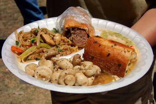 gilroy garlic festival 039
