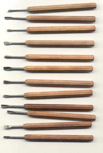 Wood Carving Tools Sets Tools Sets 3 8 Air Drill