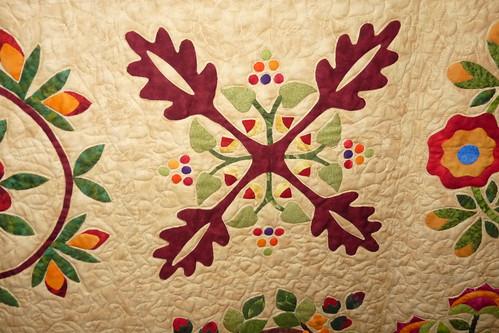 maine quilt show 2009 027