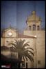 "Igreja do Seminário e Mercado Municipal • <a style=""font-size:0.8em;"" href=""http://www.flickr.com/photos/80167780@N00/3769348995/"" target=""_blank"">View on Flickr</a>"