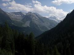 Schmittenberg (bookhouse boy) Tags: mountains berge tux 2009 zillertal hintertux tuxertal tuxeralpen gschtzspitzsattel totebden 1august2009