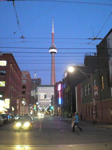 TorontoSharePintDowntown11