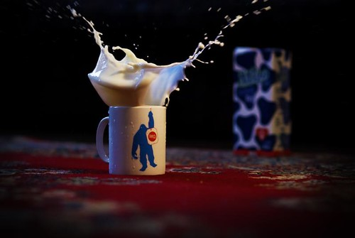 Milk, yumm! (123456789)