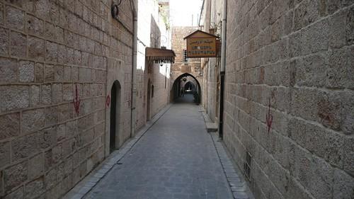 Aleppo 054