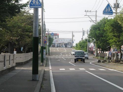20090816t56