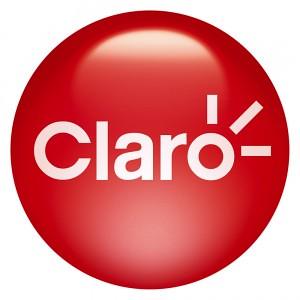 claro.com.br - site claro