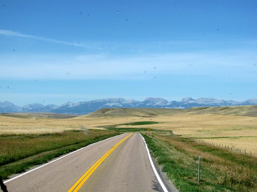 Montana Drive-7