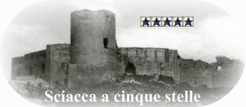 sciacca5stelle_castelloluna_5stelle