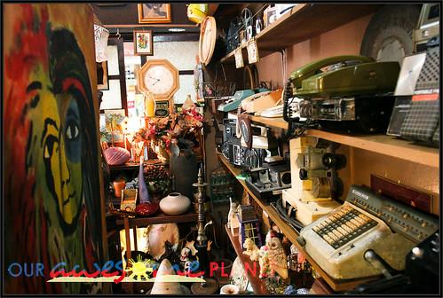 Grand Thrift Shop-11