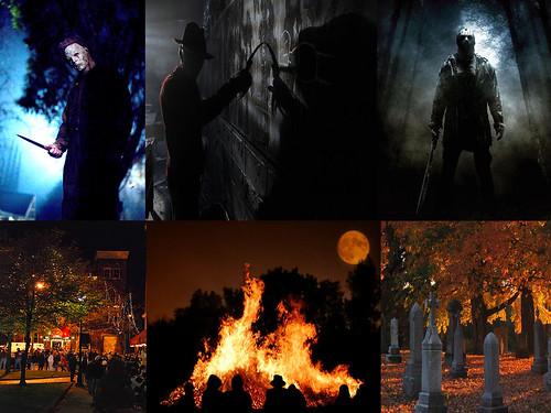halloween desktop wallpaper. Halloween Desktop Wallpaper