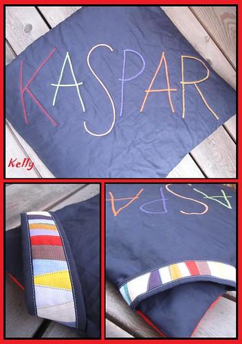 Kasparile2