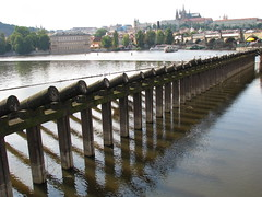 Prague (Day 1)